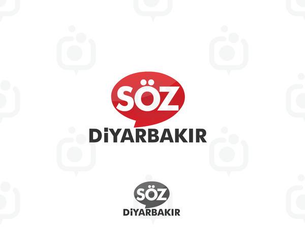 Sağlık Bakanlığı'ndan Siirt'e 28 doktor ataması yapıldı