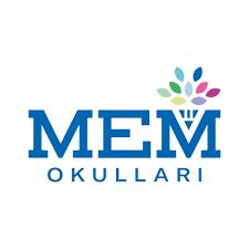 MEM Okulları